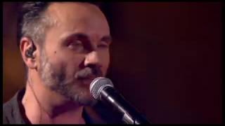 """Music Canale5 
