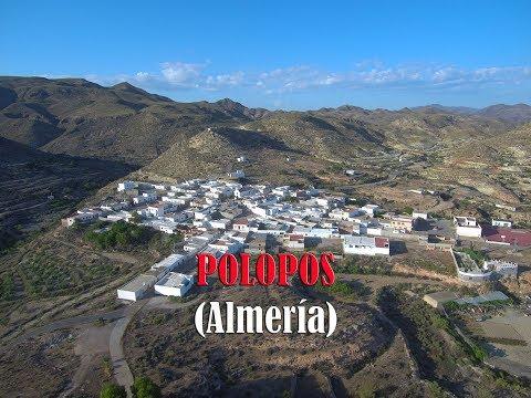 Polopos (Almería)