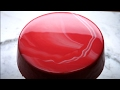 Download Youtube: Mirror Glaze Cake