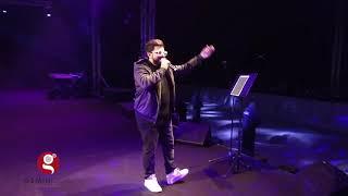 Adel Irahem / عادل ابراهيم تحميل MP3