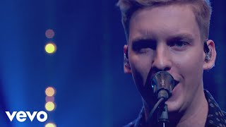 George Ezra   Hold My Girl (Live On Jonathan Ross)
