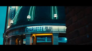 GOOD CHARLOTTE – Live From London 2017