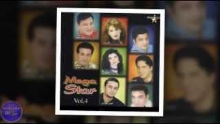 اغاني حصرية حسين الجزائرى _ مرة ايه تحميل MP3
