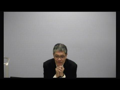 小田川 浩史 LEC専任講師