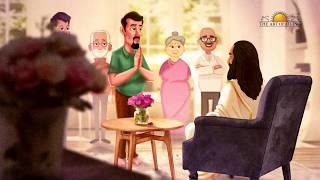 The Power of Sadhana | Wisdom Talk | Gurudev Sri Sri Ravi Shankar
