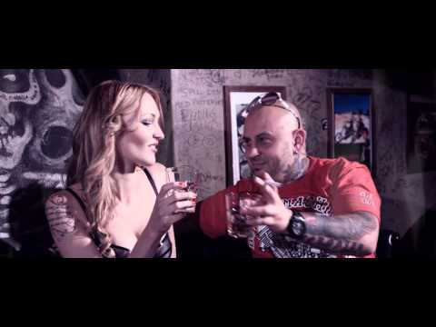 Rollberg - Rollberg Rock | Vrať mi mou duši (Official video)
