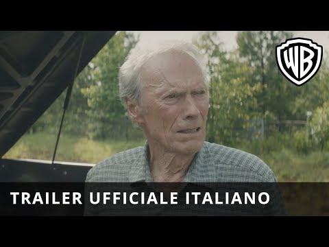 Il nuovo film di Clint Eastwood The Mule – Il Corriere tra Narcos e saggezza