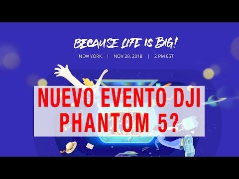 nuevo-evento-dji-phantom-5-nuevo-mavic-air-osmo-pocket
