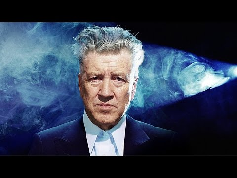DAVID LYNCH : THE ART LIFE Bande Annonce (Documentaire - 2017)