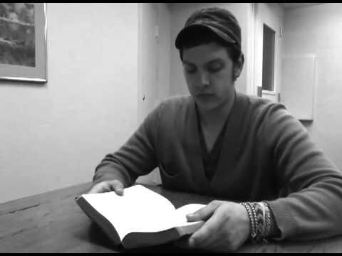 Teen online tägliche Bibel Andachten
