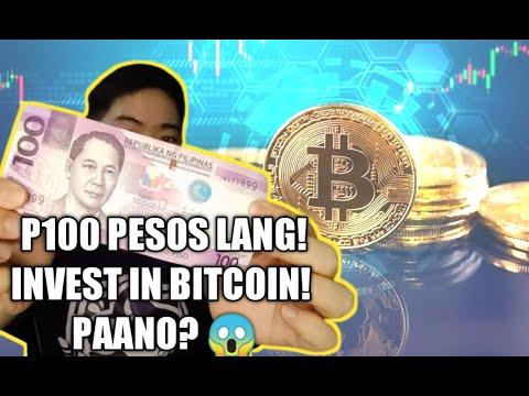 Bitcoin hex coinmarketcap