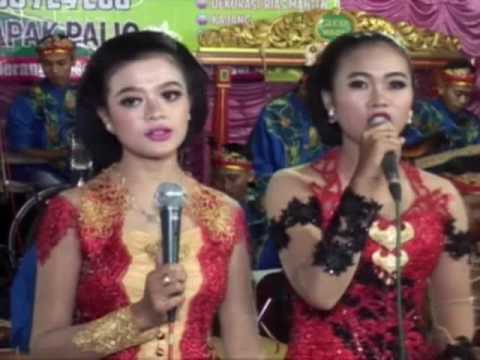 Mp3 Lagu Sandiwara Gong Lompong Full Album
