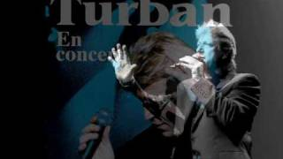 preview picture of video 'Alain Turban - Santa Monica  / 1978'