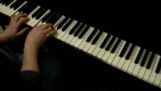 Alanis Morissette - When We Meet Again (DJ MichaelAngelo Live Piano Version).AVI