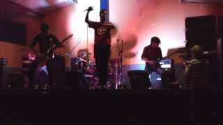 Farewell For Dawn - Lifeless (Live in Metal and Rock Festival at Pacho(Cund))