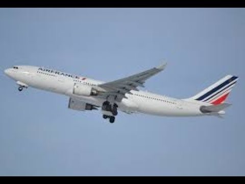 A320rC2 + co-pilot , Jar Design and XP11 30 - смотреть