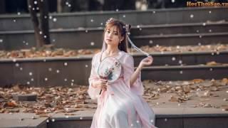 Hongkong 1, That Girl, Way Back Home ❤️ Nhạc Gây Nghiện TIKTOK Hay Nhất ✗ EDM Sáo Trúc