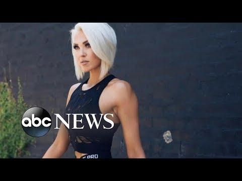 mp4 Fitness News, download Fitness News video klip Fitness News