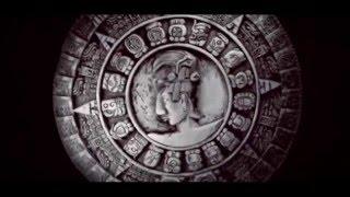 Невероятно!!! Найдены артефакты самой древней цивилизации земли .Тайна исчезнувшей цивилизации