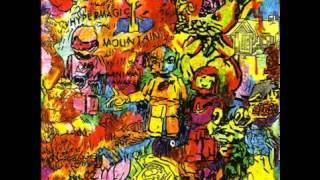 Lightning Bolt   Hypermagic Mountain Full Album (2005)