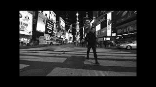 FONSECA & Willie Colón - Estar Lejos (Video Oficial)