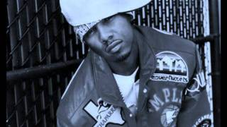 Juelz Santana - What's Really Really Good