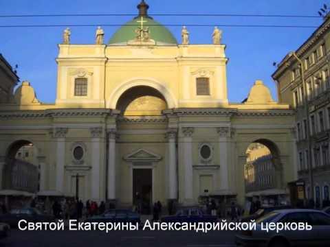 Г красногорск московская область церковь