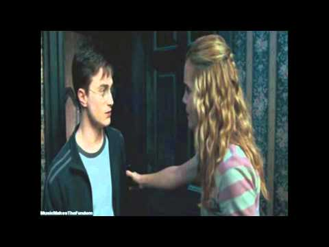 hermione granger and ron weasley dating fanfiction Fanfiction | unleash a humorous one-shot in which hermione challenges ron as to which one of them is truly why ginny weasley hates hermione granger by the.