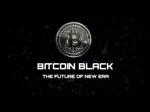 Crypto monetų rinkos ribų sąrašas