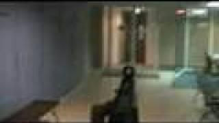 APIIT/UCTI ICCG 2008 Promo Video