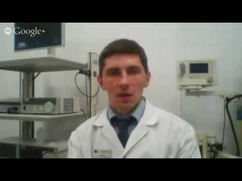 Условно патогенная флора предстательной железы