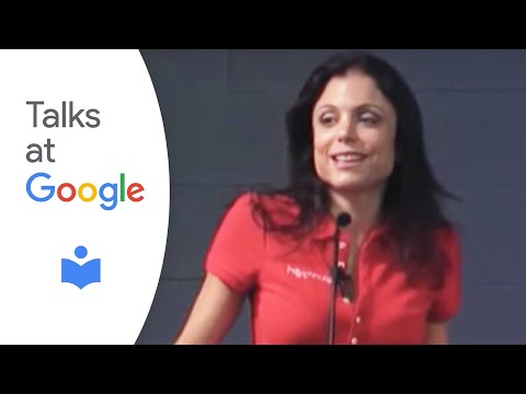 Sample video for Bethenny Frankel