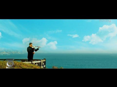 Bijan Mortazavi - Eshveh (Instrumental) (Клипхои Эрони 2017)