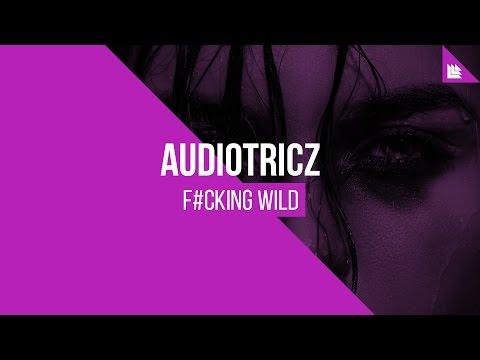Audiotricz - F#cking Wild