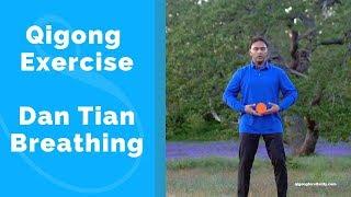 dantian breathing techniques - Thủ thuật máy tính - Chia sẽ