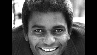I Know One - Charley Pride 1967