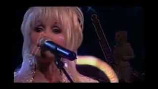 """The Great Smokey Mountains memories,  """"Dolly Parton"""""""