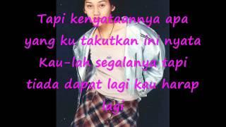 Download lagu Nike Ardilla Beri Daku Kepastian Mp3