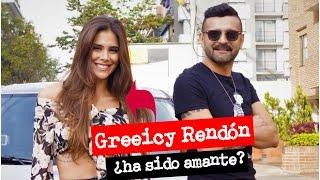 ¿Greeicy Rendón ha sido amante? Autostar, capítulo 20. Fin de temporada