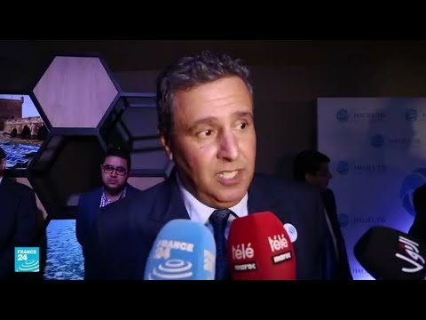 فيديو / من هو عزيز أخنوش الذي تم تعيينه وزيرا أولا للحكومة؟