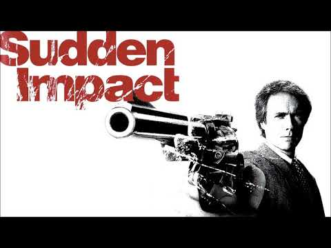 Roberta Flack - This Side Of Forever (Sudden Impact)