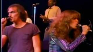 Mockingbird - Carly Simon & James Taylor