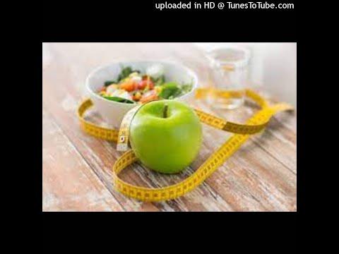 Accelerați metabolismul după pierderea în greutate