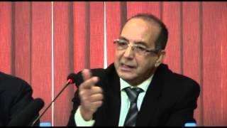 الأستاذ سعيد بن سعيد العلوي - طوبى الخلافة في الإسلام السياسي تحميل MP3