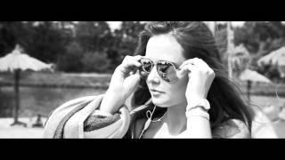 Paweł Mosiołek - Nie dla czasu (D&G Remix Radio Edit)