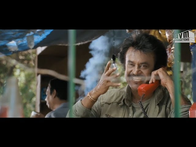 Sivaji Songs Download Compressed - xilusher