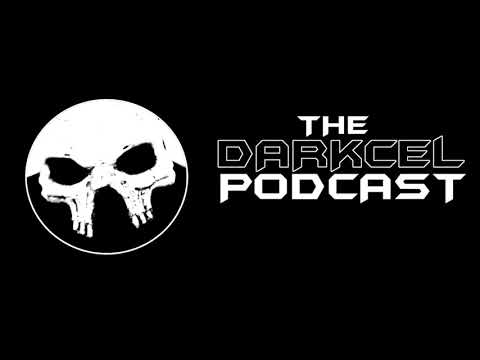 The Darkcel Podcast | Episode #59: Confidence, Game & Personality... Do They Matter?