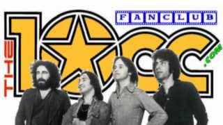 10cc - The Stars Didn't Show