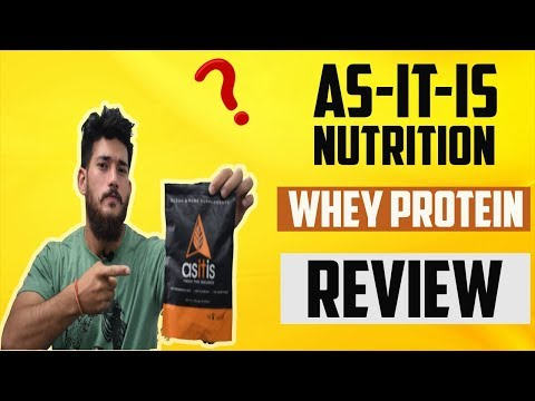 Supplement Which can BEAT International Brands | सस्ता अौर अचछा | HINDI | JST'S Fitness