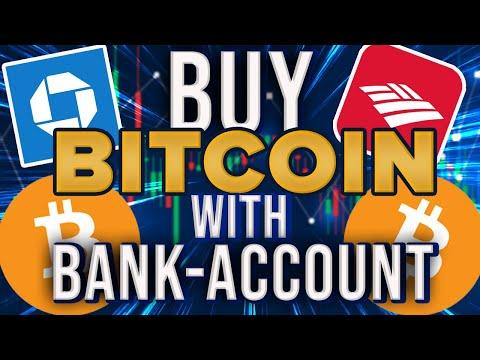 Bus bitcoin vertės kritimas